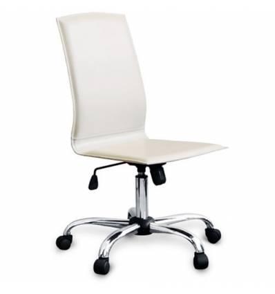 Кресло Автор CAPRI X для оператора