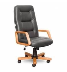 Кресло Протон Идра К для руководителя