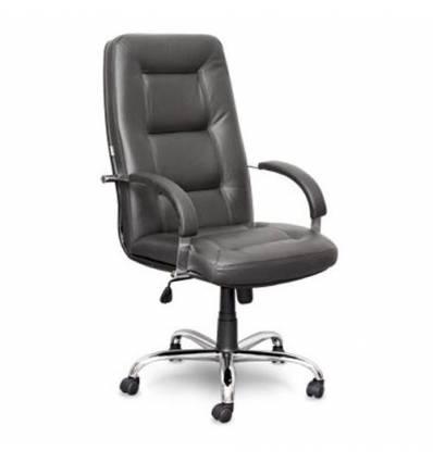 Кресло Протон Идра МЛТ/ХР для руководителя