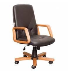 Кресло Протон Комо К для руководителя