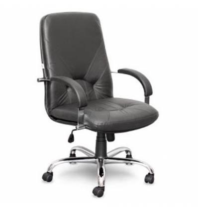 Кресло Протон Комо МЛТ/ХР для руководителя