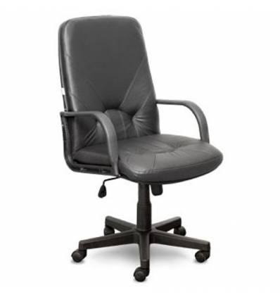 Кресло Протон Комо ПЛ для руководителя