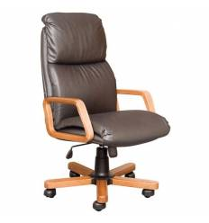 Кресло Протон Надир К для руководителя