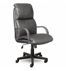 Кресло Протон Надир ПЛ для руководителя