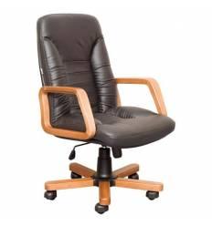 Кресло Протон Танго К для руководителя