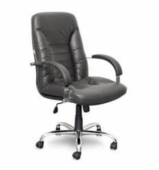 Кресло Протон Танго МЛТ/ХР для руководителя
