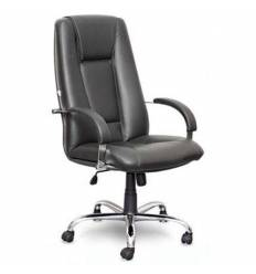 Кресло Протон Омега К02/МЛТ/ХР для руководителя