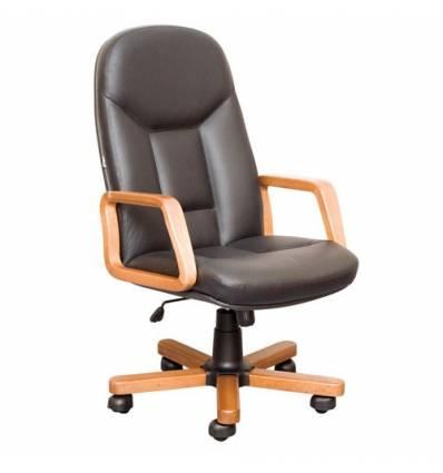Кресло Протон Гамма К03/К для руководителя