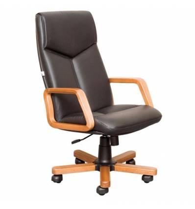 Кресло Протон Эскудо К04/К для руководителя