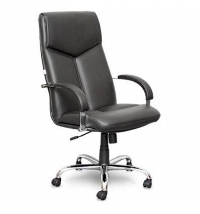 Кресло Протон Эскудо К04/МЛТ/ХР для руководителя