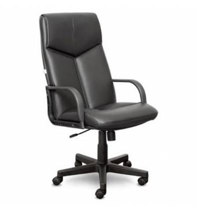 Кресло Протон Эскудо К04/ПЛ для руководителя