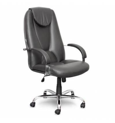 Кресло Протон Таурус К05/МЛТ/ХР для руководителя