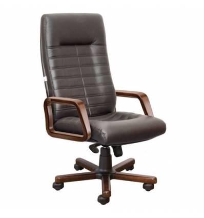 Кресло Протон Толедо К06/К для руководителя