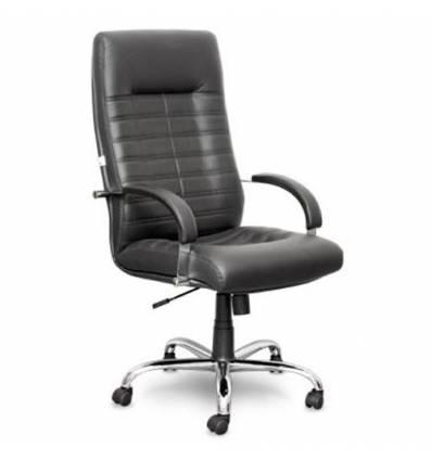 Кресло Протон Толедо К06/МЛТ/ХР для руководителя