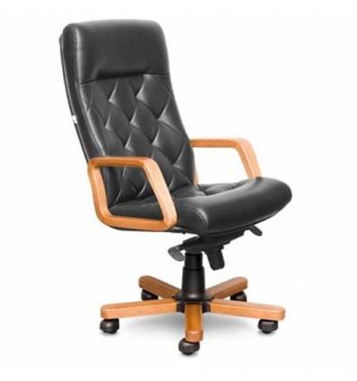 Кресло Протон Верона К10/К для руководителя