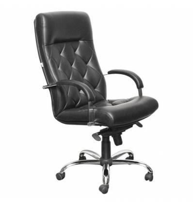 Кресло Протон Верона К10/МЛТ/ХР для руководителя
