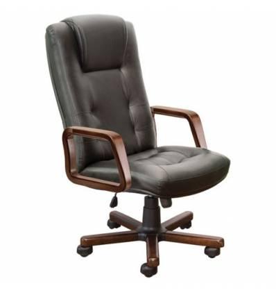 Кресло Протон Кендо К41/К для руководителя