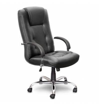 Кресло Протон Кендо К41/МЛТ/ХР для руководителя