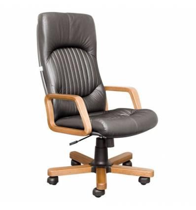 Кресло Протон Гермес К42/К для руководителя
