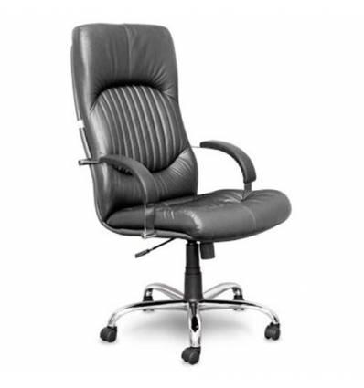 Кресло Протон Гермес К42/МЛТ/ХР для руководителя