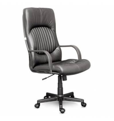 Кресло Протон Гермес К42/ПЛ для руководителя
