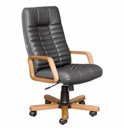 Кресло Протон Атлант К44/К для руководителя