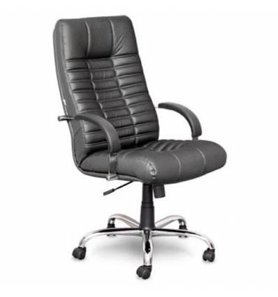 Кресло Протон Атлант К44/МЛТ/ХР для руководителя