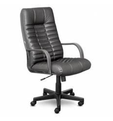 Кресло Протон Атлант К44/ПЛ для руководителя