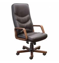 Кресло Протон Зета К45/К для руководителя