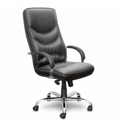 Кресло Протон Зета К45/МЛТ/ХР для руководителя