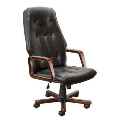 Кресло Протон Менеджер К46/К для руководителя