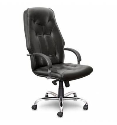 Кресло Протон Менеджер К46/МЛТ/ХР для руководителя