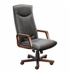 Кресло Протон Эргус К47/К для руководителя