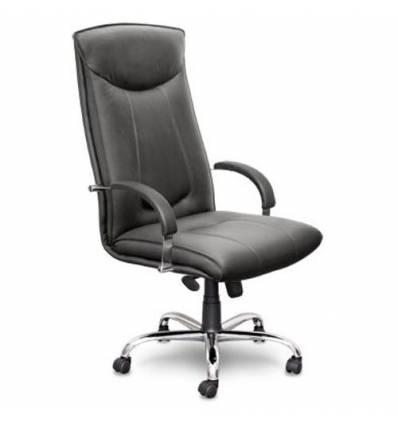 Кресло Протон Эргус К47/МЛТ/ХР для руководителя