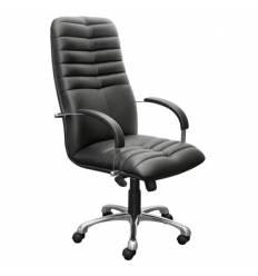 Кресло Протон Гелакси К49/МЛТ/ХР для руководителя