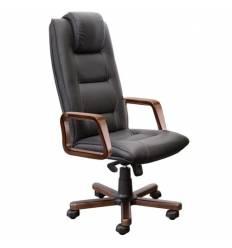 Кресло Протон Борн С44/К для руководителя