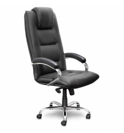 Кресло Протон Борн С44/МЛТ/ХР для руководителя