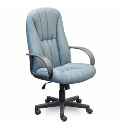 Кресло Протон Зенит CH-685 для руководителя