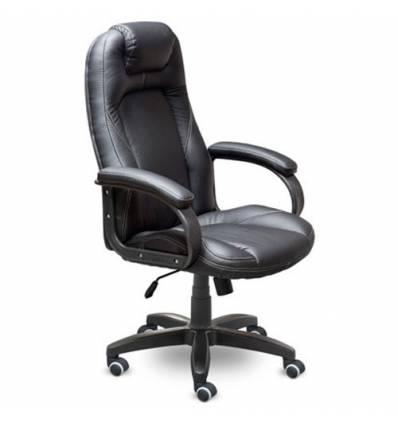 Кресло Протон Аризона CH-400/ПЛ для руководителя