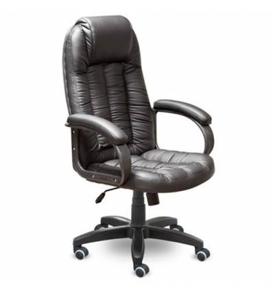 Кресло Протон Босс CH-439/ПЛ для руководителя