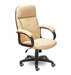 Кресло Протон CH-438/ПЛ для руководителя