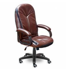 Кресло Протон Фри Делюкс CH-437/ПЛ для руководителя