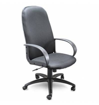 Кресло Протон Вита К08/ПЛ для руководителя