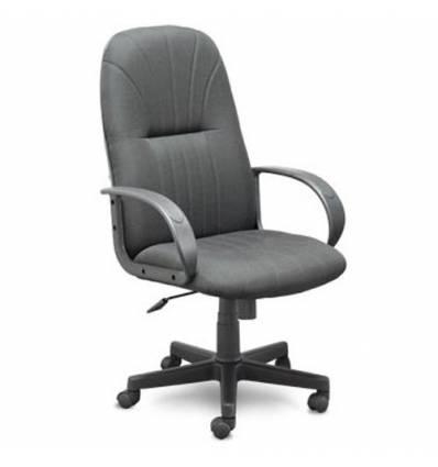 Кресло Протон Эфир С-30/ПЛ для руководителя