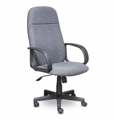 Кресло Протон Эквадор CH-312/ПЛ для руководителя