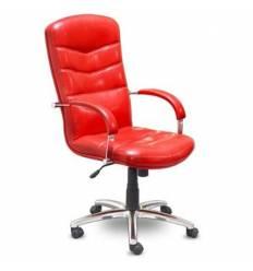 Кресло Протон Твист К09/МЛТ/ХР для руководителя