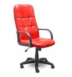 Кресло Протон Монро К11/ПЛ для руководителя