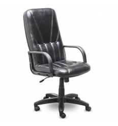 Кресло Протон Либерти К12/ПЛ для руководителя
