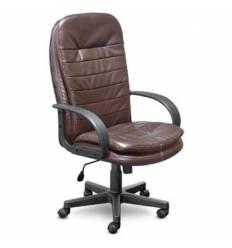 Кресло Протон Дакота CH-251/ПЛ для руководителя