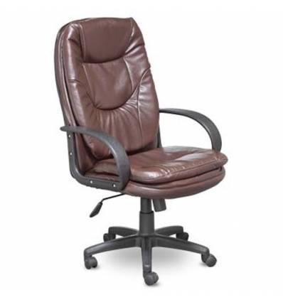 Кресло Протон Орегон CH-686/ПЛ для руководителя